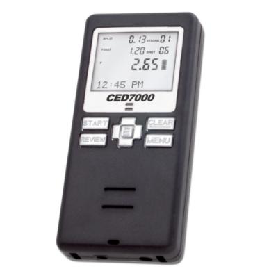 CED7000-2